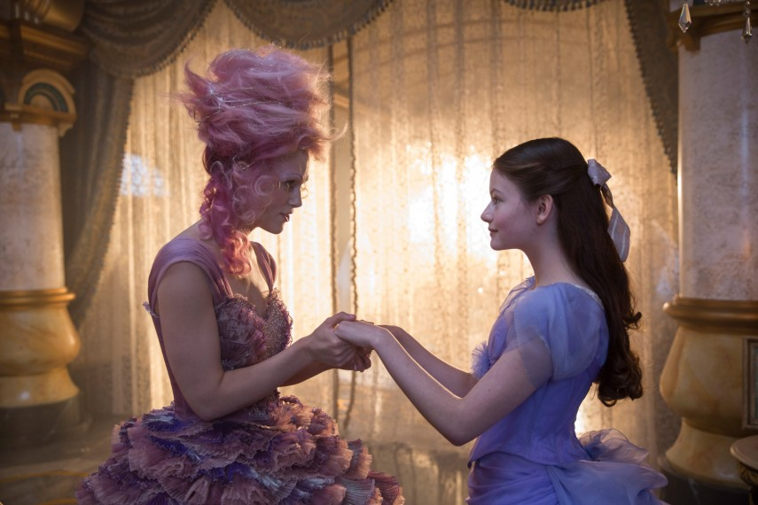 /db_data/movies/nutcrackerandthefourrealms/scen/l/410_04_-_Sugar_Plum_Fairy_Keir.jpg