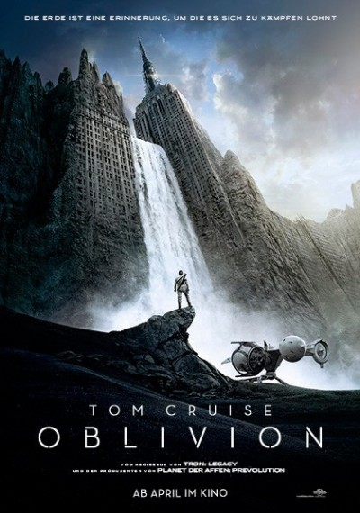 /db_data/movies/oblivion/artwrk/l/Oblivion - chd - Grafik - A5_D_Teaser_72dpi.jpg