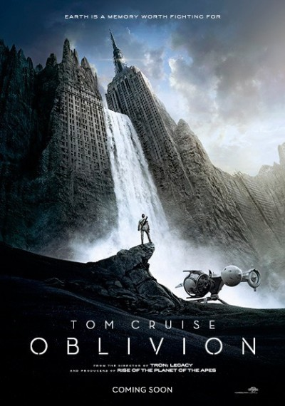 /db_data/movies/oblivion/artwrk/l/Oblivion - chd - Grafik - A5_OV_Teaser_72dpi.jpg