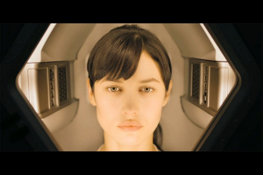 /db_data/movies/oblivion/scen/l/oblivion06.jpg