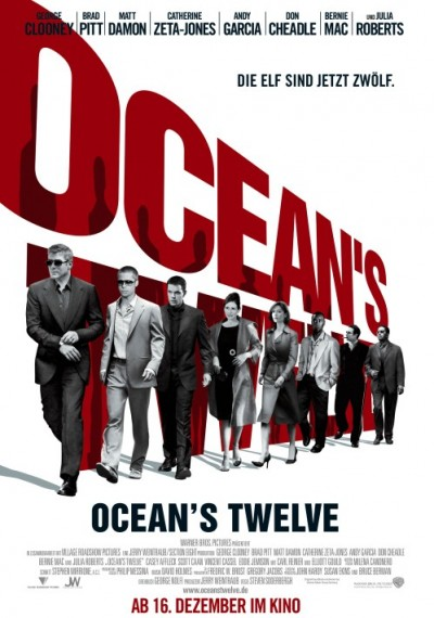 /db_data/movies/oceans12/artwrk/l/Plakatmotiv_499x700.jpg