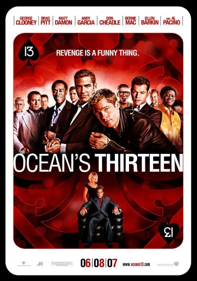 /db_data/movies/oceans13/artwrk/l/poster1.jpg