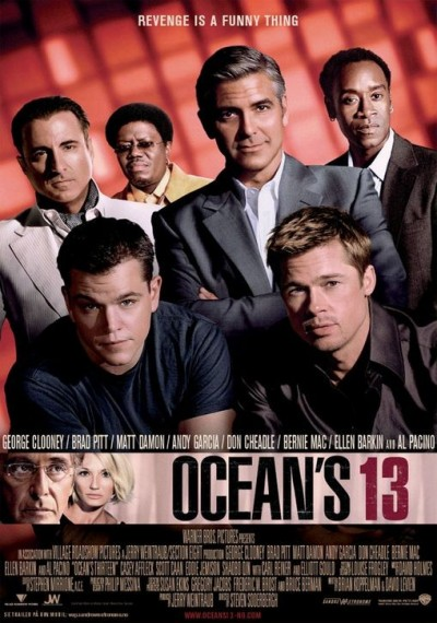 /db_data/movies/oceans13/artwrk/l/poster4.jpg