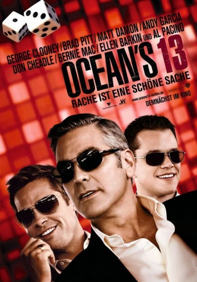 /db_data/movies/oceans13/artwrk/l/poster5.jpg