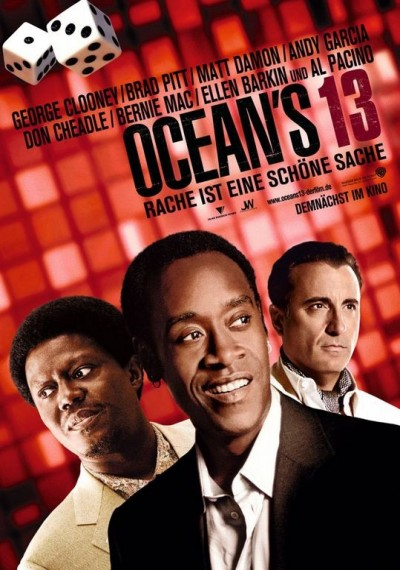 /db_data/movies/oceans13/artwrk/l/poster6.jpg