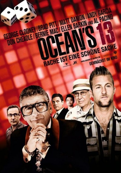 /db_data/movies/oceans13/artwrk/l/poster7.jpg