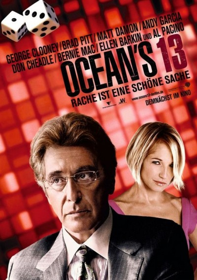 /db_data/movies/oceans13/artwrk/l/poster8.jpg