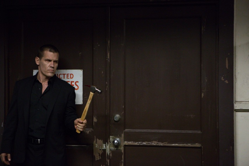 /db_data/movies/oldboy/scen/l/Old Boy - chd - Foto - 1 - Joe.jpg