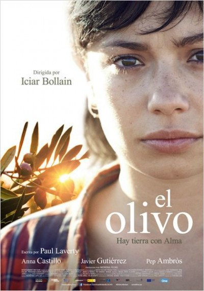/db_data/movies/olivo/artwrk/l/5977_3_56x5_08cm_300dpi.jpg
