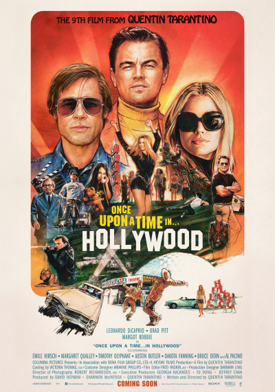 /db_data/movies/onceuponatimeinhollywood/artwrk/l/SONY_OUTH_HAUPT_ARTWORK_A4_OV_PC_RGB_300.jpg