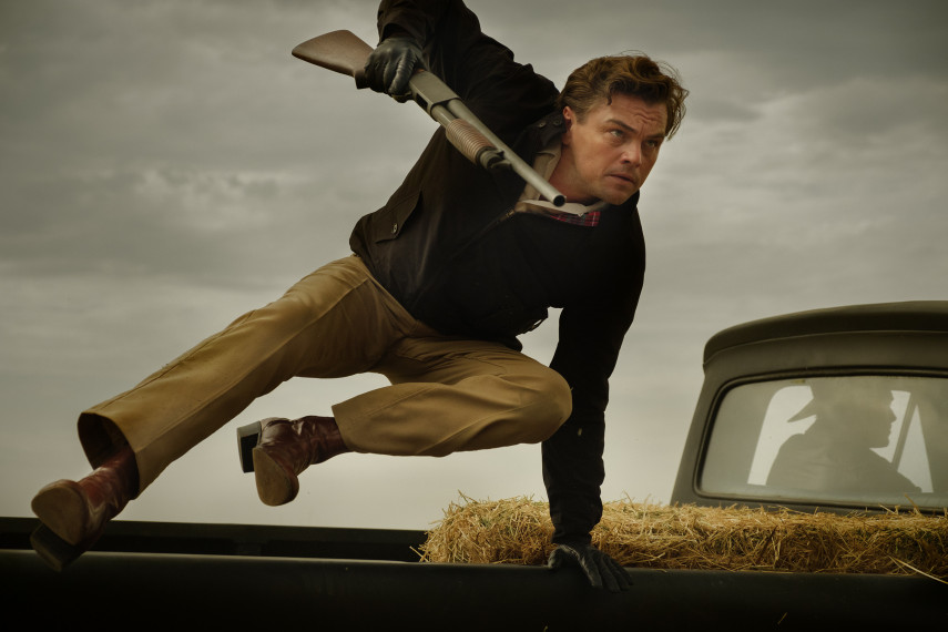 /db_data/movies/onceuponatimeinhollywood/scen/l/OUATIH_01_RGB_300.jpg