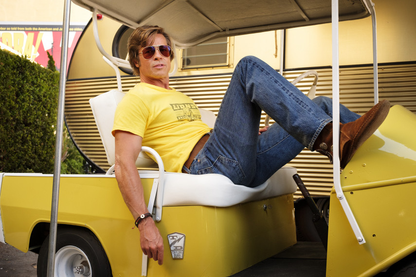 /db_data/movies/onceuponatimeinhollywood/scen/l/OUATIH_03_RGB_300.jpg
