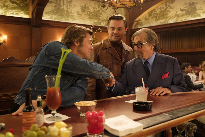/db_data/movies/onceuponatimeinhollywood/scen/l/OUATIH_05.jpg