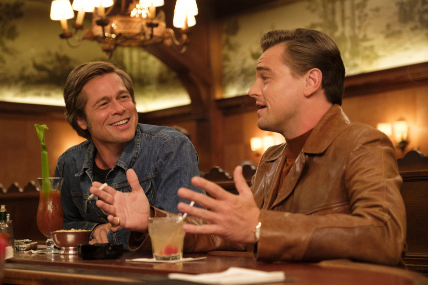 /db_data/movies/onceuponatimeinhollywood/scen/l/OUATIH_07.jpg