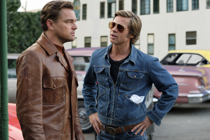 /db_data/movies/onceuponatimeinhollywood/scen/l/OUATIH_08.jpg