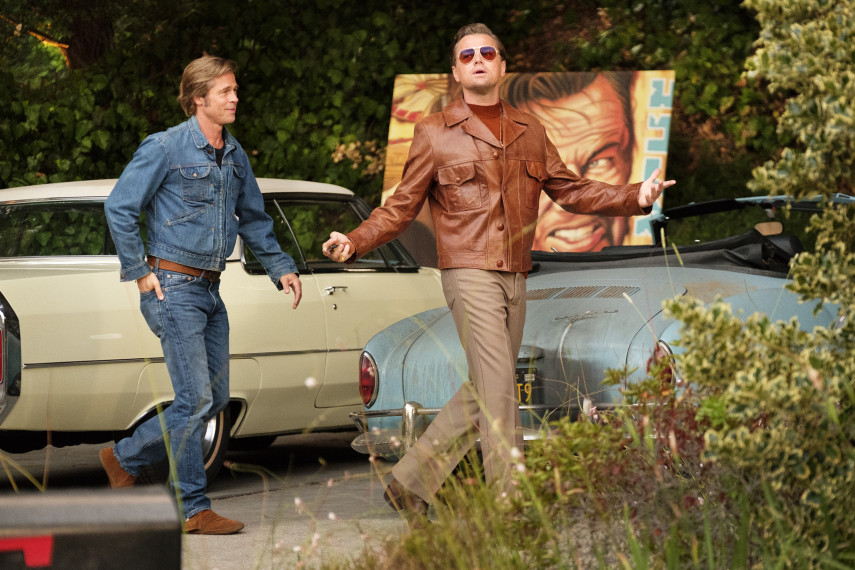 /db_data/movies/onceuponatimeinhollywood/scen/l/OUATIH_11.jpg