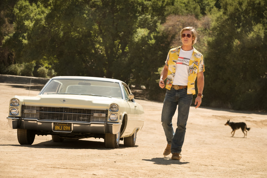 /db_data/movies/onceuponatimeinhollywood/scen/l/OUATIH_13.jpg