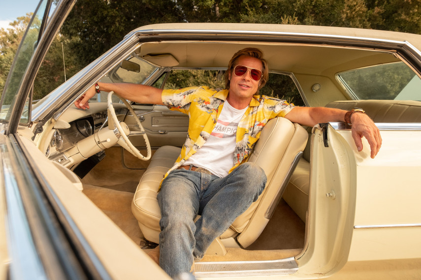 /db_data/movies/onceuponatimeinhollywood/scen/l/OUATIH_17.jpg