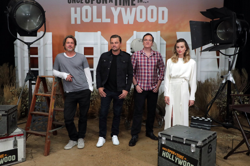 /db_data/movies/onceuponatimeinhollywood/scen/l/Photo_Call_LA_01.jpg