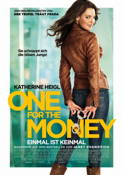 OneForTheMoney_Plakat_700x1000_4f.jpg