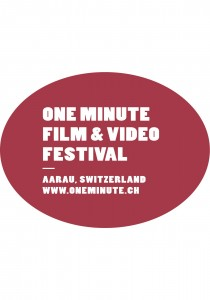 One Minute Film Festival,