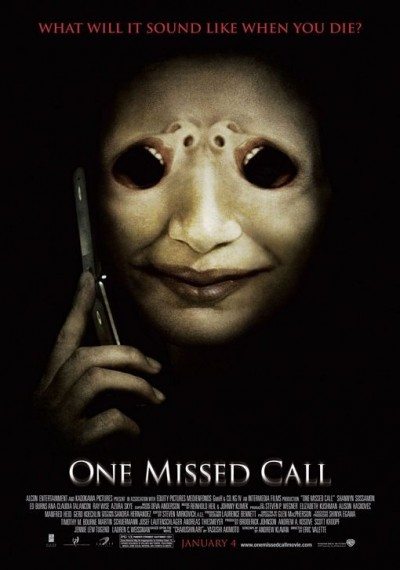 /db_data/movies/onemissedcall/artwrk/l/one_missed_call.jpg
