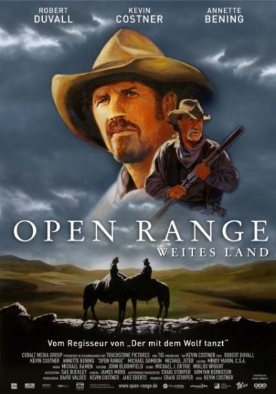 /db_data/movies/openrange/artwrk/l/Open Range_PlakatD.jpg