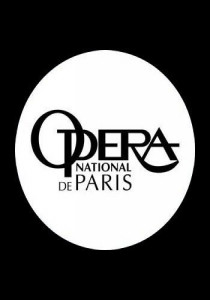 Opera National de Paris: Swan Lake, Valery Ovsyanikov