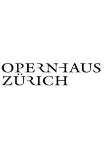 Opernhaus Zürich: Le Compte Ory, Muhai Tang Moshe Leiser Patrice Caurier