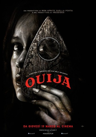 /db_data/movies/ouija/artwrk/l/620_Ouija_A5_IV.jpg