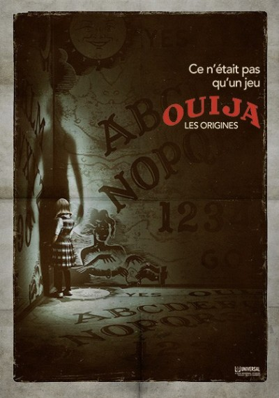 /db_data/movies/ouija2/artwrk/l/620_Ouija_REG_FV_A5_72dpi.jpg