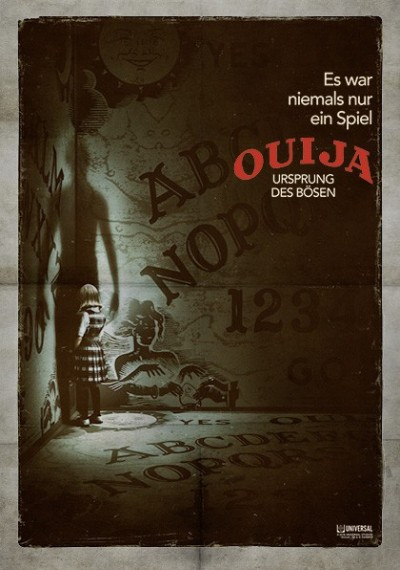 /db_data/movies/ouija2/artwrk/l/620_Ouija_REG_GV_A5_72dpi.jpg