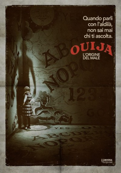 /db_data/movies/ouija2/artwrk/l/620_Ouija_REG_IV_A5_72dpi.jpg