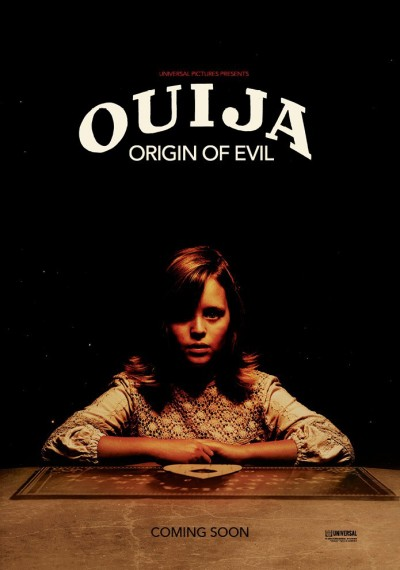 /db_data/movies/ouija2/artwrk/l/620_Ouija_Teaser_OV_A5_72dpi.jpg