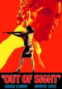 Out Of Sight, Steven Soderbergh