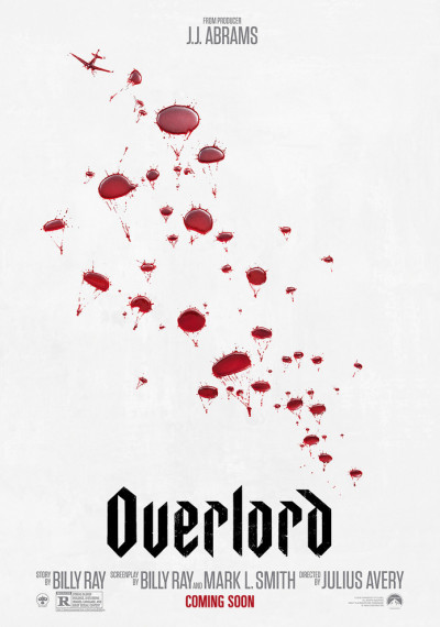 /db_data/movies/overlord/artwrk/l/510_02_-_OV_1-Sheet_695x1000px_en.jpg
