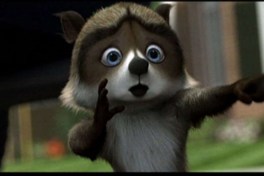 /db_data/movies/overthehedge/scen/l/over-the-hedge-trailer-01.jpg