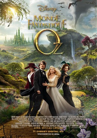 /db_data/movies/ozthegreatandpowerful/artwrk/l/1Sheet_A4_OZ_fr.jpg