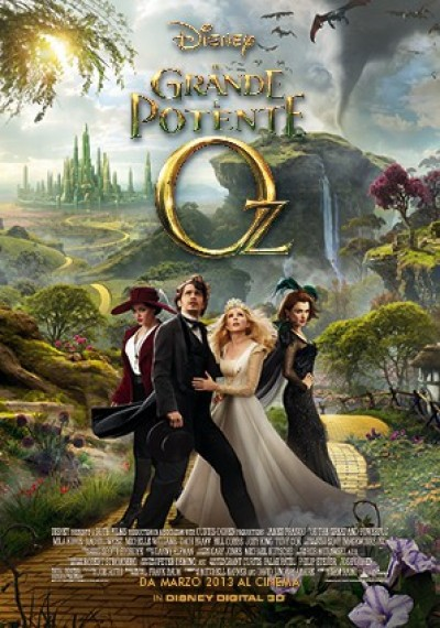 /db_data/movies/ozthegreatandpowerful/artwrk/l/1Sheet_A4_OZ_it.jpg