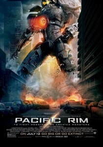 Pacific-Rim-Theatrical-Movie-Poster.jpg