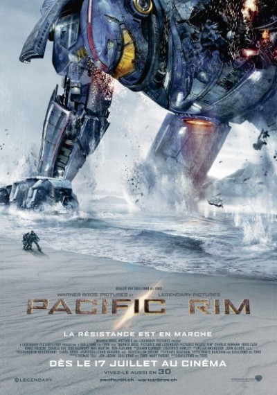 /db_data/movies/pacificrim/artwrk/l/5-1Sheet-0a4.jpg