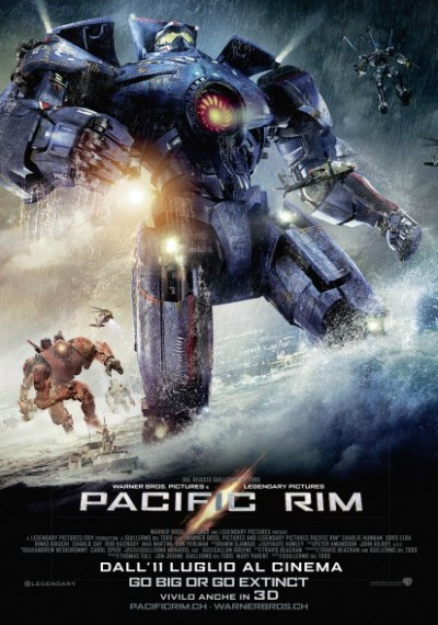 /db_data/movies/pacificrim/artwrk/l/5-1Sheet-4b9.jpg