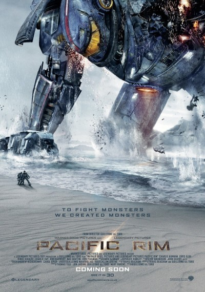 /db_data/movies/pacificrim/artwrk/l/Pacific-Rim-Movie-Poster-2.jpg