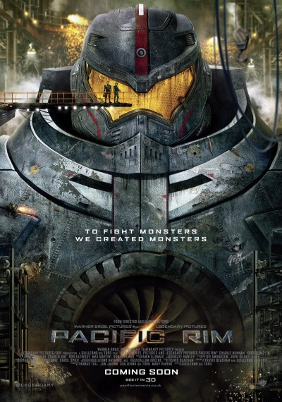 /db_data/movies/pacificrim/artwrk/l/Pacific-Rim-Movie-Poster.jpg