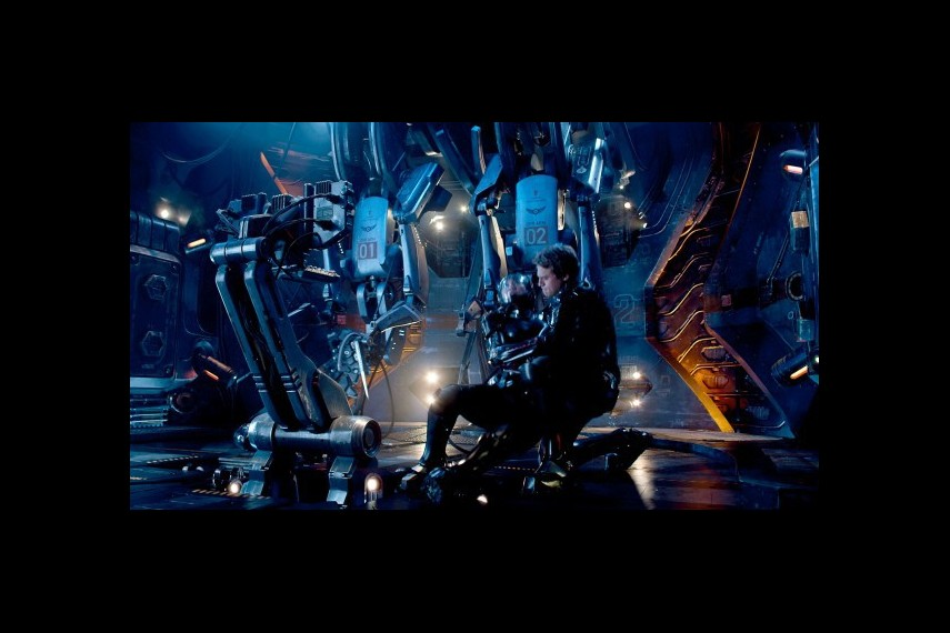 /db_data/movies/pacificrim/scen/l/1-Picture12-629.jpg