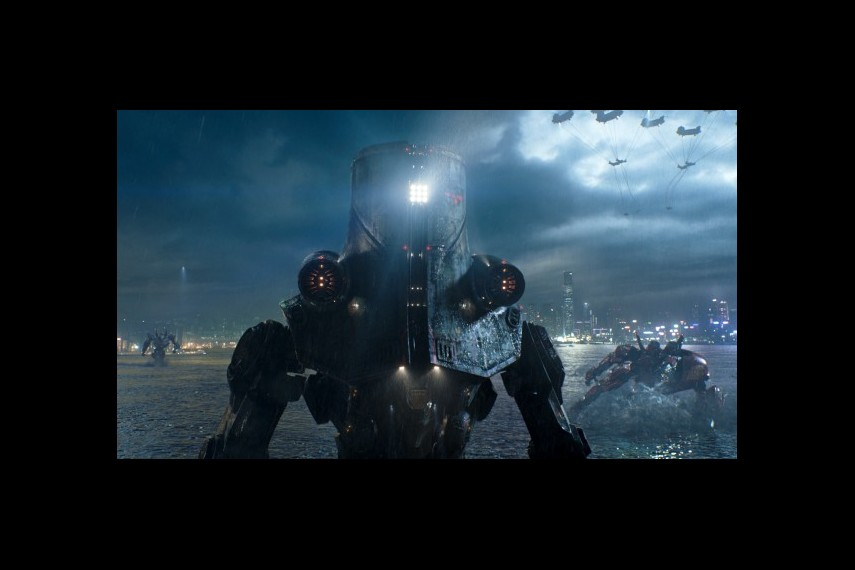 /db_data/movies/pacificrim/scen/l/1-Picture15-d08.jpg