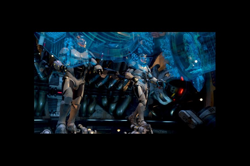 /db_data/movies/pacificrim/scen/l/1-Picture16-333.jpg