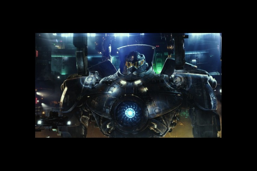 /db_data/movies/pacificrim/scen/l/1-Picture18-e74.jpg