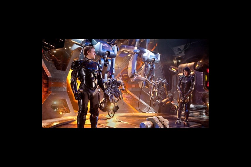 /db_data/movies/pacificrim/scen/l/1-Picture2-4f5.jpg