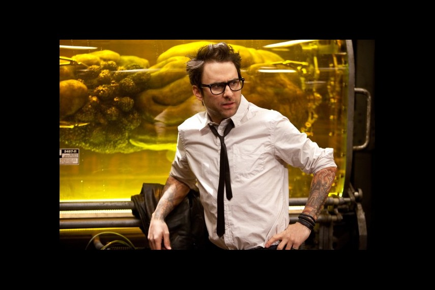 /db_data/movies/pacificrim/scen/l/1-Picture24-898.jpg
